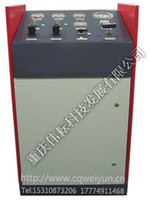 Wholesale The Automatic Valve Testing Equipment Valve Testing Equipment Valve Pressure Test Equipment