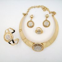 beads wholesale prices - gold plated jewelry pearl pendant Nigerian African Beads Jewelry Set Dubai Gold Wedding Jewelry Set Price Sets