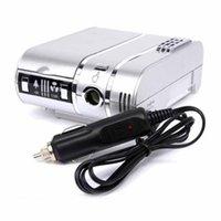 automatic air purifier - car cigarette lighter vehicle automatic electronic cigarette lighter cigarette sending device car perfume car air purifier