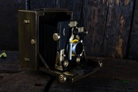 art craft camera - CAMERA ARTS AND CRAFTS NORMAL PACKING CM GOLDEN COLOR TRADITIONAL BIG QTY ACCEPTED