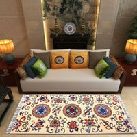 Wholesale National antiskid pure wool carpet