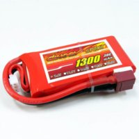 battery rc rating - 7 V S mAh C Discharge LiPo Battery Burst C High Rate RC model hobby parts