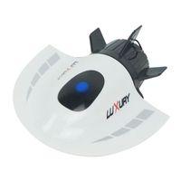 Wholesale Speed Radio Remote Control Electric RC Racing Boat Mini Tourist Submarine