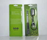 goods in china - New products rechargable e shisha pen ego ce4 blister kit made in China with high quality and good price