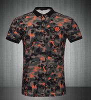 Cheap cotton casual t shirt Best 2016 men
