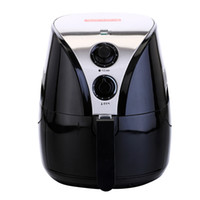 Wholesale Household air fryer The air fryer Oil free household smoke free barbecue DCCP fryers