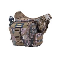 attack tactic - army fan supplies D tactics of attack Pack outdoor trips hiking Pack backpack backpacks for men and women