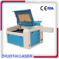 acrylic tube machine - 600mm x mm CO2 mini laser engraving machine with w laser tube to cut mm plywood and acrylic Skype stevenboolshi