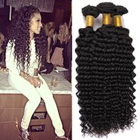 Cheap Promotion vip beauty hair malaysian curly hair bundles unprocessed malaysian kinky curly hair weave cheap malaysian virgin hair deep wave