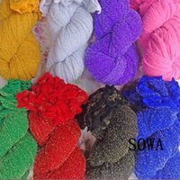 Wholesale 12pcs Normal length cm Multicolor Gold And Silver Flower Nylon Stocking Material Accessory Handmade DIY Wedding Flower