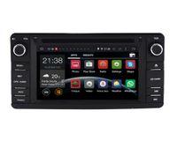 asx video - Android Car DVD GPS for MITSUBISHI ASX DELICA V L200 IV LANCER X EX OUTLANDER III PAJERO IV PAJERO SPORT II