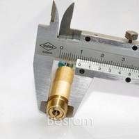 apc laser diode - INDUSTRIAL LAB APC V nm Green Laser mW DOT Laser Diode Module