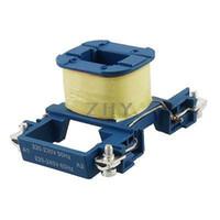 Wholesale Copper V Hz AC Contactor Coil for CC1 Contactors Ilufc