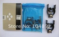 Wholesale 4pcs Set Brand New Delphi Control Valves C For Injector Valves Z621C Common Rail System