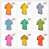 Cheap cycling jerseys Best cycling jersey