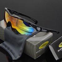 Wholesale 2016 New Brand RD Sunglasses UV400 REVO Men TR90 Frame Outdoor Sports Riding glasses Goggles Oculos De Sol Masculino