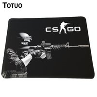 best computer pads - Counter strike global offensive mousepad best seller gaming mouse pad Popular gamer mouse mat pad game computer desk padmouse mm
