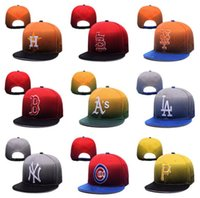 Unisex b sox - New arrival classic Boston red sox baseball caps five panel brand hip hop cap swag style fitted hats snapback letter B bones