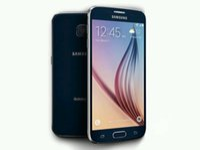 android quad core phone verizon - Refurbished Original Samsung Galaxy S6 G920A G920T G920P G920V G920F Unlocked Cell Phone Octa Core GB GB MP ATT T mobile Sprint Verizon