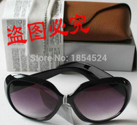 Wholesale 2016 Women s Ladies Designer Jackie Ohh II Sunglasses Glasses With Box Case Colors To Choose