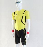 Wholesale Man Track Field Fast Running One Piece Suit Professional Athlete Leotard Fast Speedy Outfit Custom Singlet Bodywear