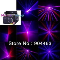 amazing mail - Cheap mW Tri color Laser RBP Amazing small size laser lights RBP Disco Beam laser lighting DMX by Air Mail