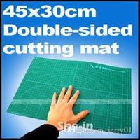 Wholesale NEW Hobbico Builders Double sided Cutting Mat x30cm For T899002