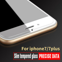 arc cell - Cell Phone Tempered Glass Screen Protectors Card mm D Arc edge Accessories Smartphone Cool Clear Blue light H Hard Precise Date s