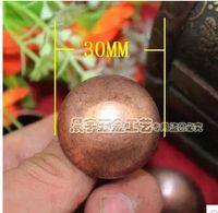 Wholesale upholstery cm decorative nails tacks for furniture pin size sofa nail wooden nail doornail