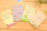 Wholesale 2016 new fashion beautiful Korean stationery notebook A5 childhood notebook student sports car line diary
