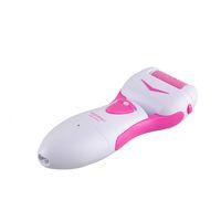 Wholesale 100 Original KEMEI KM KM2502 Electric Foot File Machine foot massager KEMEI Foot Care Waterproof foot massager by dhl