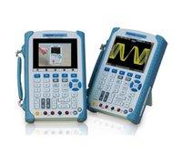 Wholesale Hantek DSO1202BV Handheld Oscilloscope MHz GSa s M Memory Depth