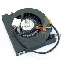 No amd store - Laptop fan store DELTA BSB0705HC Z02 BSB0705HC Z02 V A notebook fan order lt no track