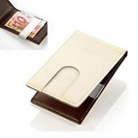 Wholesale Ultrathin Mini male short leather wallet a simple and casual leather vertical Korean tide men s soft leather wallet
