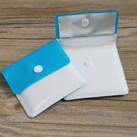 ashtray - Top Grade Small Mini Pocket Portable Ashtray Fashion Design Gift