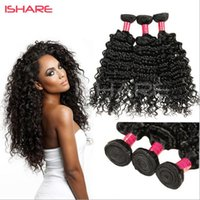 Wholesale Fast Shipping Deep Wave Lace Closure Brazilian Human Hair Free Part Middle Part Three Part Hair Extensions Hair pieces inch