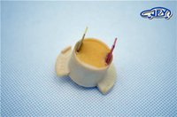 Wholesale Genuine Honda acura CRV accord a variety of gm models lamps halogen bulb socket clamp OEM sd4 free postage