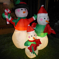 Magnificent Cheap Inflatable Outdoor Christmas Decorations Free Shipping Easy Diy Christmas Decorations Tissureus