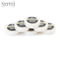 Wholesale New Arrival Neitsi Ultra Hold Yards inch Double sided Glue Tape Roll Tape For Hair Extension