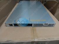 Wholesale 1u dual motherboard computer case u server computer case motherboard u industrial computer case belt ethernet port