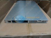 al por mayor ordenadores horizontales-caja de la computadora 1u de doble placa base caja del ordenador servidor de 1U 2 placa puerto Ethernet 1u caja de correa ordenador industrial 611864