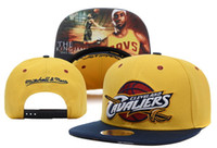 ball locker - free shippping Finals champions SnapBack Cavaliers Cleveland CAVS Locker Room Official Hat Adjustable men women Baseball Cap