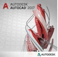 autocad systems - AutoCAD Bit Full Version