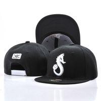 adult internet - Internet Fashion Unisex Snapback Hats Hip Hop Adjustable Baseball Cap