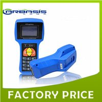 best rated cars - Top Rated Best Quality T300 Key Programmer Updated T300 Key Programmer Write Transponder Car DHL