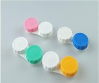 Wholesale jieke_420 store this link just for Mixed order and contact lens case please don t pay if you re not invited