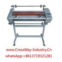 Wholesale Digital Hot photo laminating machine