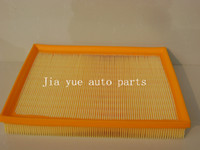 Wholesale AIR FILTER Opel import ASTRA G Hatchback F48_ F08_ ASTRA G Estate F35_ ASTRA G Saloon F69_ AIR FILTER OEM