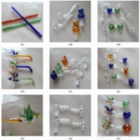 cooking oil - Free Hundreds of Smoking Accessories Smoking Pipes glass water pipes oil RIGS Glass Pipe Fittings Cooking pot Smoking Glass Pipes for bongs