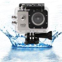 action camcoder - Full HD SJ4000 inch P MP Car Cam Sports DV Action Waterproof Camera camera camcoder